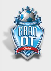 Logo Gran DT